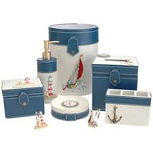 Total Nautical Bathroom Project 4 525